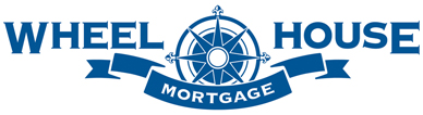 Wheel House Mortgage Services